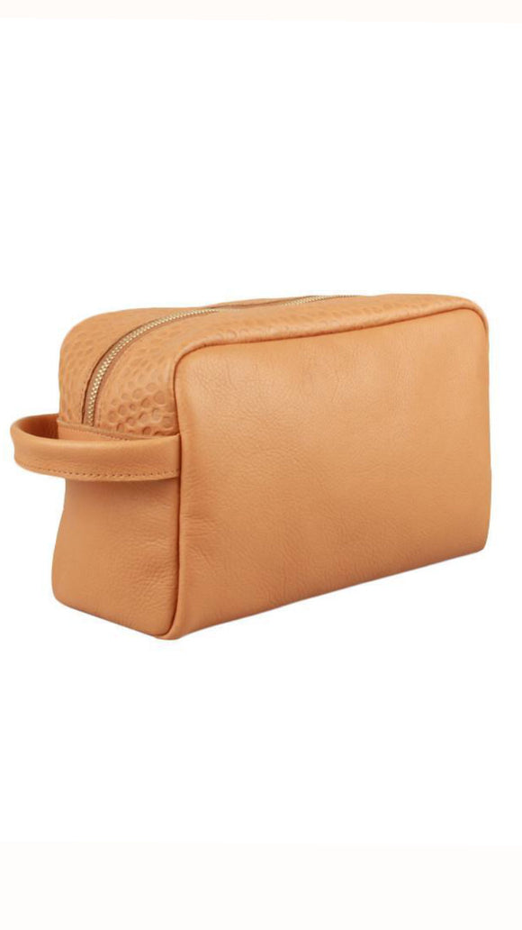 BOYFRIEND Cosmetic Bag