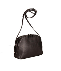 NOVA Leather Bag