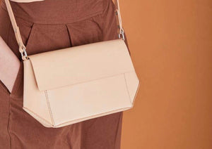 Mira Mini Crossbody Bag
