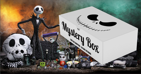 https://www.nerdmerch-uk.com/products/the-nightmare-before-christmas-mystery-box-2019-edition