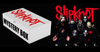 Slipknot Mystery Music Box (We Are Not Your Kind Edition)