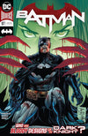 Batman #87 Comic Book