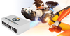 Overwatch Mystery Box (March 2020 Edition)
