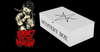 Bring Me the Horizon Official Mystery Music Box (Feb 2020 Edition)