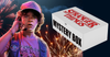 Stranger Things Merchandise Mystery Box (March 2020 Edition)