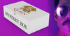 Queen Mystery Music Box (January 2020 Edition)