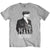 Peaky Blinders ' Tommy' Grey Official Unisex T-Shirt