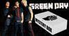 Green Day Mystery Music Box (March 2020 Edition)