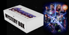 Avengers Endgame Mystery Box (March 2020 Edition)