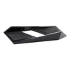 SPEEDLINK Stack Secure Vertical Stand for Playstation 4, Black (SL-4525-BK)