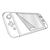 SPEEDLINK Glance Screen Protection Kit for Nintendo Switch (SL-330500)