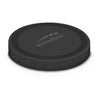 SPEEDLINK Puck 10 Fast Wireless Inductive Charger, 10W, Black (SL-690403-BK)