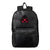 OVERWATCH Official Widowmaker Hero Premium Backpack