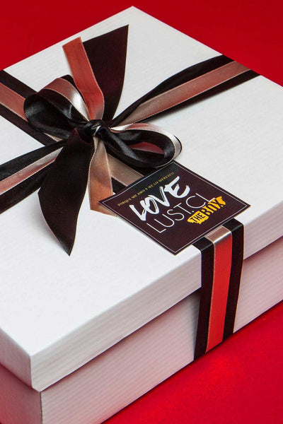 Love Lust Box