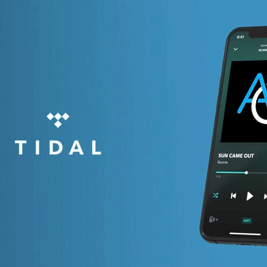 Help us build the ultimate TIDAL Playlist.