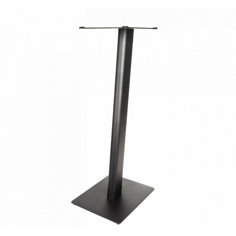 Definitive Technology StudioMonitor Stands