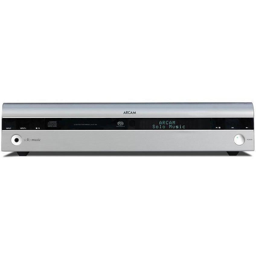 Arcam Solo Music System - As Traded