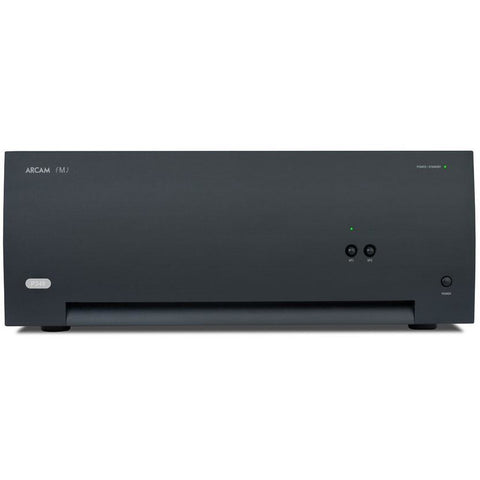 Arcam P349 3 - Channel Power Amplifier