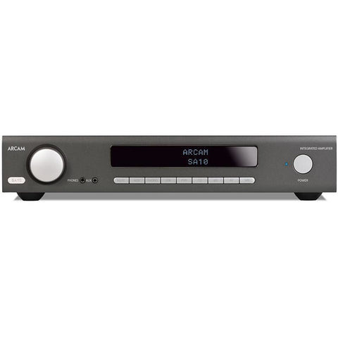 Arcam SA 10 Integrated Amp