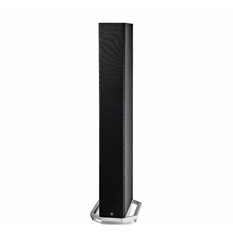 Definitive Technology BP9060 BiPolar Speaker