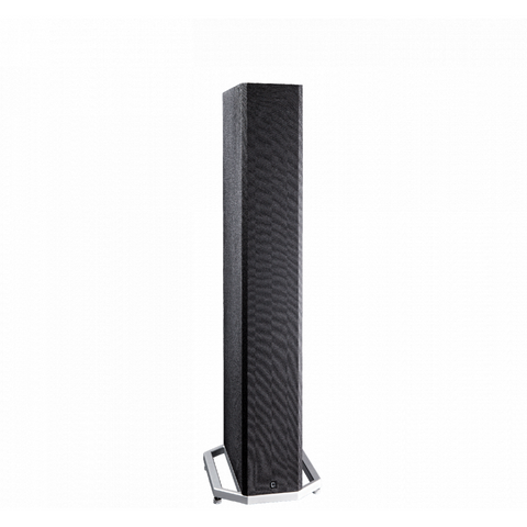 Definitive Technology BP9040 BiPolar Speaker