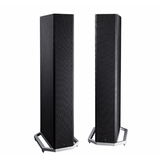 Definitive Technology BP9020 BiPolar Speaker
