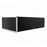 Definitive Technology CS9060 Centre Speaker