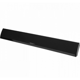 Definitive Technology Mythos XTR-SSA3 3-Channel Soundbar