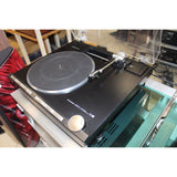 Pioneer PL-L1000 Direct Drive Turntable