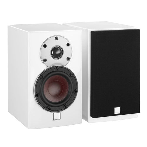 DALI Menuet Bookshelf Speakers