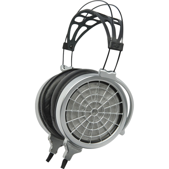 Dan Clark Audio VOCE Headphones