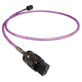 Nordost Frey2 Power Cable