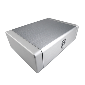 Nordost QX Power Purifiers