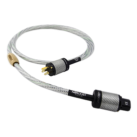 Nordost Valhalla2 Power Cable