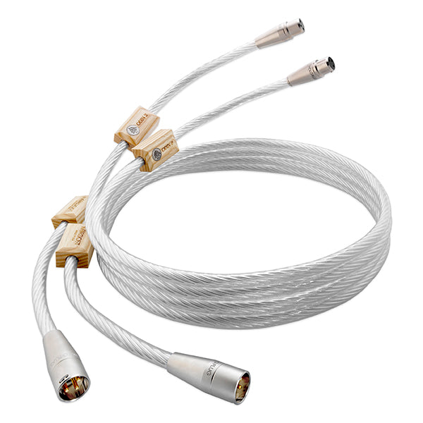 Nordost Odin 2 Interconnect