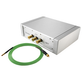 Nordost Qkore Ground Unit
