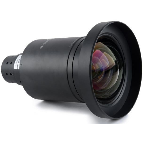 Barco Medea Series Ultra Wide Zoom Lens