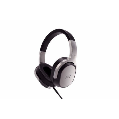 KEF Porsche Design Headphones