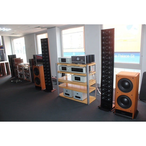 McIntosh XRT 30 Speaker System - Reduced Price