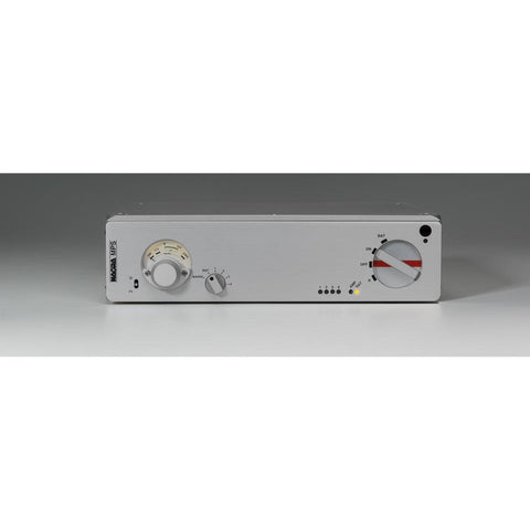 NAGRA MPS MULTIPLE POWER SUPPLY