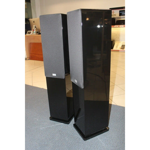 Audiovector QR3 Floorstanding Speakers