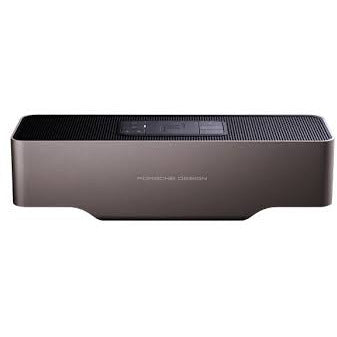 KEF Porsche Design GRAVITY ONE