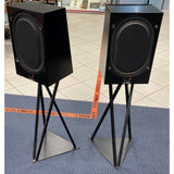 Ensemble PA 1 Bookshelf Speakers
