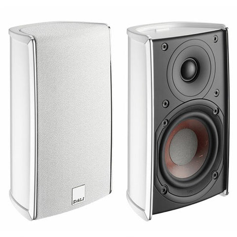 Dali Fazon Mikro Sat Speakers