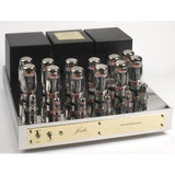 Jadis PA 100 - Tube Power  Amp