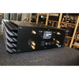 Pass Labs First Watt J2 Power Amplifier