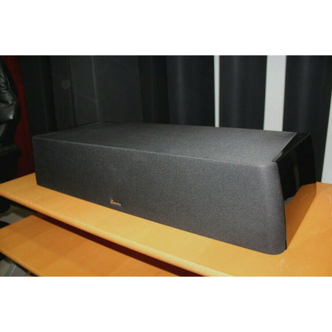 Goldenear Supercenter XL Centre Speaker