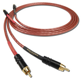 Nordost Red Dawn Interconnect