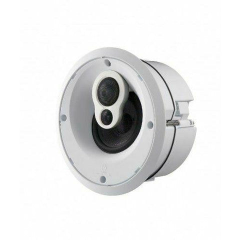 Linn 104C-R In Ceiling Speakers