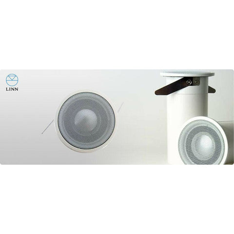 Linn Sweetspot - In Ceiling Speaker